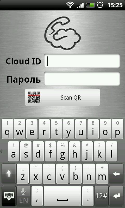 Sip-Телефония Для Андроид Скачать Программу